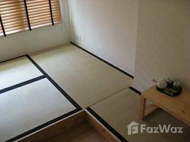 เช่าคอนโด 2 ห้องนอน ใน พระโขนง, กรุงเทพมหานคร สิริ แอท สุขุมวิท