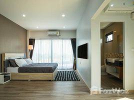 4 Bedrooms Townhouse for rent in Prawet, Bangkok Upper Onnut