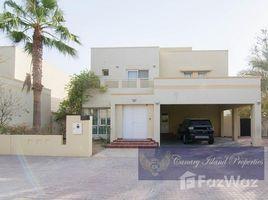 4 Bedrooms Villa for sale in Deema, Dubai The Meadows