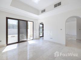 Вилла, 5 спальни на продажу в , Дубай Aseel