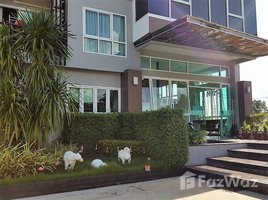 2 Bedrooms Property for rent in Ao Nang, Krabi The Sea Condo