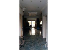 Matrouh Villa for sale at marina 5 First row lagoon 5 卧室 别墅 售