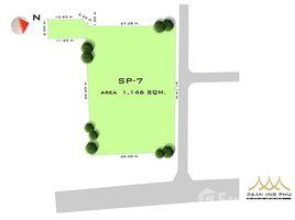 N/A Property for sale in Hin Lek Fai, Hua Hin Baan Ing Phu