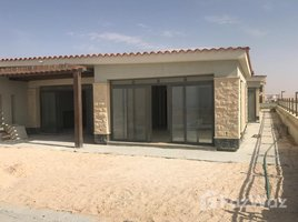 Matrouh For sale villa second row, sea view, Caesar Sodic 4 卧室 房产 售
