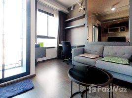 Studio Condo for sale in Bang Chak, Bangkok Ideo Sukhumvit 93