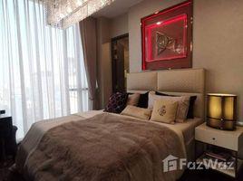 3 Bedrooms Condo for sale in Khlong Tan Nuea, Bangkok Laviq Sukhumvit 57