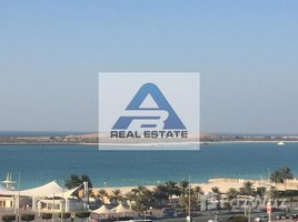 3 Bedrooms Apartment for rent in , Ajman Corniche Tower
