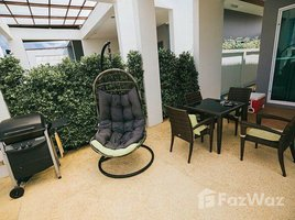 2 Bedrooms House for rent in Thep Krasattri, Phuket Ananda Lake View