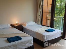 Studio Condo for sale in Nong Prue, Pattaya Venetian Signature Condo Resort Pattaya