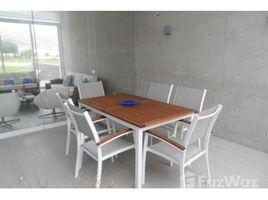5 Habitaciones Casa en alquiler en Asia, Lima Playa Coral Km 94 Panamericana Sur, LIMA, CAhtml5-dom-document-internal-entity1-Ntilde-endETE