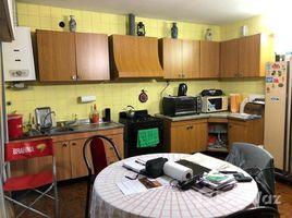 3 Habitaciones Casa en venta en , Chaco CANGALLO al 100, Microcentro - Resistencia, Chaco