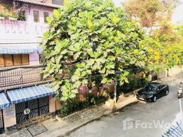 胡志明市 Ward 25 Cho thuê nhà đẹp, bèo vip hẻm xe hơi 2 mặt Xô Viết Nghệ Tĩnh, 1 trệt 2 lầu 4 phòng ngủ 4 卧室 屋 租