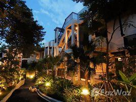 2 Bedrooms Condo for sale in Karon, Phuket Kata Gardens