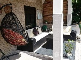 5 Bedrooms House for sale in Ko Tao, Koh Samui Amazing House In Koh Tao