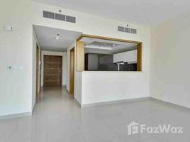 1 Bedroom Apartment for sale in Claren Towers, Dubai Claren Tower 1
