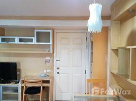 1 chambre Condominium a louer à Chong Nonsi, Bangkok Lumpini Place Narathiwas-Chaopraya