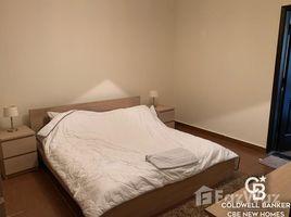 5 غرف النوم فيلا للبيع في , الاسكندرية Bluemar Wadi Degla