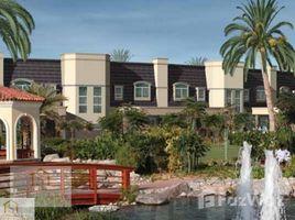 3 Bedrooms Villa for sale in Uptown Mirdif, Dubai Garden Apartments