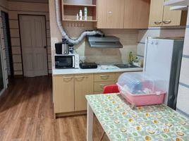 2 Bedrooms Condo for rent in Huai Khwang, Bangkok PG Rama IX