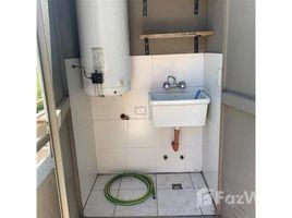 1 Habitación Apartamento en alquiler en , Buenos Aires Calle Schubert al 100