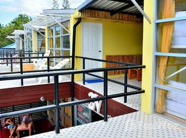 7 Bedrooms Property for sale in Bo Phut, Surat Thani 2W Beach Hostel