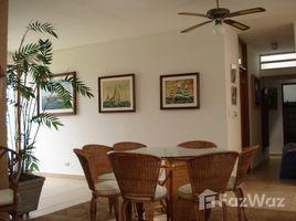Lima Asia Bonaire, LIMA, CAhtml5-dom-document-internal-entity1-Ntilde-endETE 5 卧室 屋 售