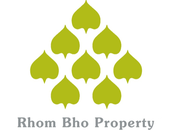 Developer of The Title Rawai Phase 1-2
