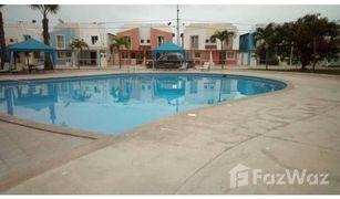3 Habitaciones Apartamento en venta en Yasuni, Orellana Villa Marina