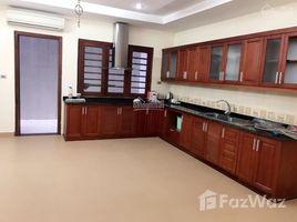 Studio Nhà mặt tiền cho thuê ở Phú La, Hà Nội Cho thuê nhà LK khu đô thị Văn Phú hoàn thiện đẹp. LH: +66 (0) 2 508 8780