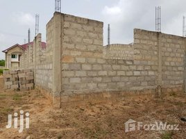 2 Bedrooms House for sale in , Central House on a 2 Acre Land for Sale