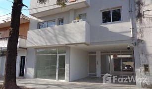 2 Habitaciones Propiedad en venta en , Chaco PERON JUAN DOMINGO al 900