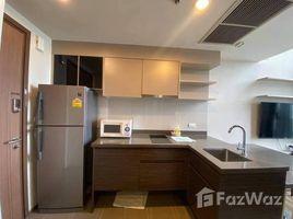 1 Bedroom Condo for sale in Sam Sen Nai, Bangkok Onyx Phaholyothin