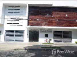 2 Habitaciones Apartamento en venta en , Santander CALLE 106 # 24-115 APTO 1002 EDIF. TORRE AVI�ON PROVENZA