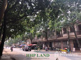 同奈省 Tan Van Bán nhà 1 trệt 4 lầu mặt tiền đường Bùi Hữu Nghĩa, phường Tân Tân Vạn, 0949.268.682 4 卧室 屋 售