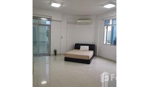 1 Bedroom Property for sale in Lavender, Central Region Marne Road