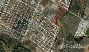 N/A Propiedad en venta en La Serena, Coquimbo La Serena