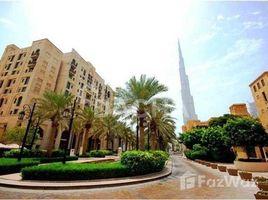1 Bedroom Apartment for sale in Zaafaran, Dubai Zaafaran 1