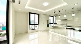 Available Units at Icon III