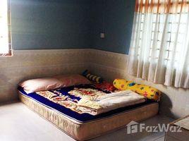 Дом, 5 спальни на продажу в Svay Dankum, Сиемреап Other-KH-85305