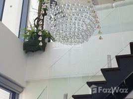 3 Bedrooms Condo for sale in Ha Dinh, Hanoi Eco Green City