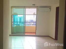 Panama San Francisco PUNTA PACIFICA 24C 3 卧室 住宅 售