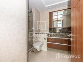 3 Bedrooms Apartment for sale in The Hills A, Dubai A2