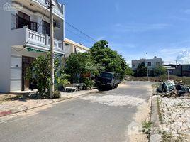 N/A Đất bán ở Hòa Hải, Đà Nẵng 2 lô liền kề đông hải 3 sát biển- ngũ hành sơn, đà nẵng