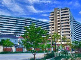 1 Bedroom Apartment for rent in Kamboul, Phnom Penh Other-KH-72126