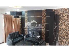 4 Bedrooms House for sale in Cicendo, West Jawa Larangtapa, Kabupaten Bandung Barat, Jawa Barat, Indonesia, Bandung, Jawa Barat