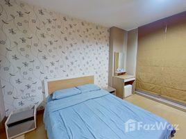 1 Bedroom Condo for rent in Huai Khwang, Bangkok Life At Ratchada - Huay Kwang