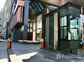 1 Bedroom Property for sale in Chang Khlan, Chiang Mai The Astra Condo
