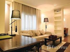 2 Bedrooms Condo for rent in Si Lom, Bangkok Saladaeng Colonnade