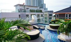 Photos 2 of the Communal Pool at C-View Boutique and Residence