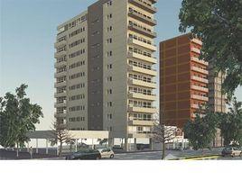 2 Habitaciones Apartamento en venta en , Buenos Aires KRYSTAL TOWER MAIPU AV. 3618 2° A entre Bermudez